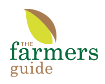 The Farmers Guide | Uganda